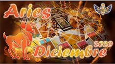 ARIES - DICIEMBRE 2020: Un Gran Trígono de Fuego Potenciará Tus Grandes ... Neon Signs, Aries Horoscope, December, Fire