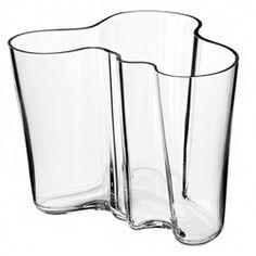 medium aalto vase