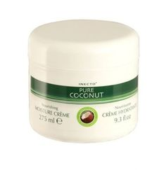 Inecto Pure Coconut Moisturising Crème 275ml has been published at http://www.discounted-skincare-products.com/inecto-pure-coconut-moisturising-creme-275ml-6/