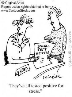 85 best school humor images school jokes science