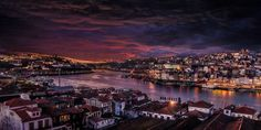 Our Porto travel guide allows you to explore the best things to do in this Portuguese city, provided with locations, maps, working hours, and prices. https://see.co.ua/southern-europe/portugal/things-to-do-in-porto/    #porto #portugal #portotravelguide #europetravelguide #travel #thingstodoinporto #thingstodoineurope #traveltoporto #traveltoportugal #visitporto #visitportugal