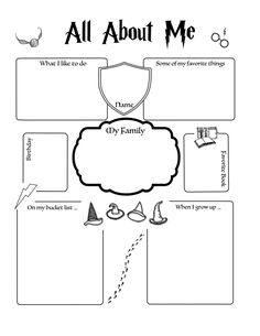 Harry Potter Student of the Week Posters. Harry Potter Classes, Harry Potter Activities, Harry Potter School, Harry Potter Classroom, Harry Potter Printables, Harry Potter Theme, Harry Potter Birthday, Harry Potter Love, Hogwarts