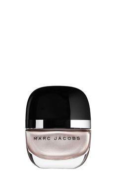 Marc Jacobs Enamored Hi-Shine Nail Lacquer (Gatsby 110)