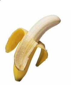 Banana for Your Libido Loaded with B vitamins, the well-hung fruit helps boost testosterone. According to Lynn Nezin, co-author of Great Food, Great Sex, low testosterone levels can make for a sluggish sex drive in men and women. Females suffering from one or more of the following symptoms can have a sexual dysfunction: #Low libido #Anxiety/Depression #Vaginal dryness #Pain and discomfort with intercourse #Decreased genital sensation #Decreased arousal #Difficulty in achieving orgasm