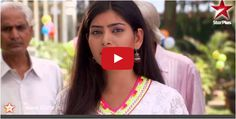 #SuhaniSiEkLadki - 10th #June 2014 : Ep 2  http://videos.chdcaprofessionals.com/2014/06/suhani-si-ek-ladki-10th-june-2014-ep-2.html