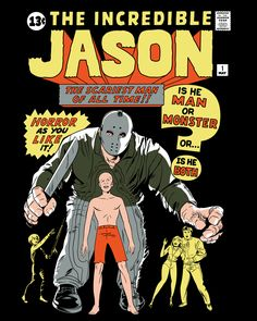 http://www.fright-rags.com/the-incredible-jason-girls-p-1258.html