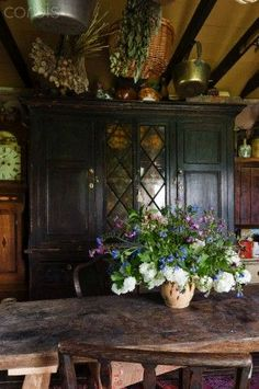 419 best english cottage interiors images in 2019 english cottage rh pinterest com