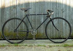 1920 Peugeot | AJ | Flickr