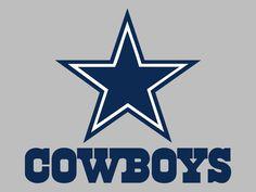 Dallas_Cowboys4.jpg (1365×1024)