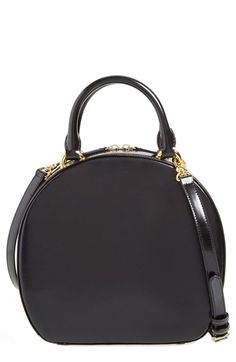 SIMONE ROCHA Leather Bag AED 8690.92