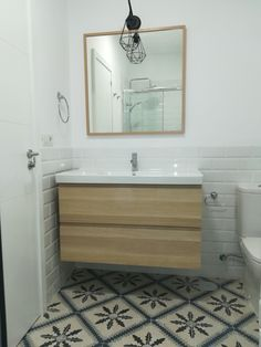 Bathroom by Tatiana Doria Corner Bathtub, Bathroom, Washroom, Full Bath, Bath, Bathrooms, Corner Tub