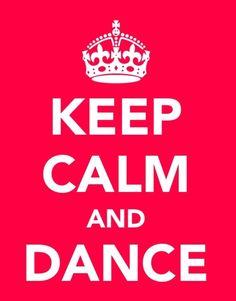 dance quotes gotta dance