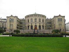 64 best architecture parliament buildings images buildings rh pinterest com