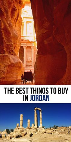 middle east destinations Looking for the best things to buy in Jordan. Do not go hunting for the best souvenirs from Jordan before reading this post on what to buy and where Israel Travel, Egypt Travel, Asia Travel, Solo Travel, Israel Trip, Wadi Rum, Middle East Destinations, Travel Destinations, Carpe Diem