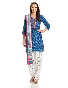 7c633c4fe3 148 best Salwar Suits images in 2018 | Designer dresses, Designer ...