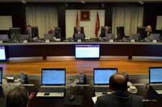 """The Government of Montenegro adopted the regulation on business zones at the cabinet meeting on Thursday. """"This document sets. Montenegro, Investing, News, Business, Store, Business Illustration"""
