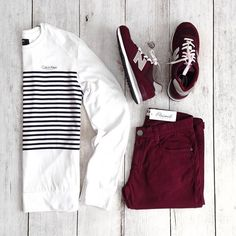 Love this style #outfitgrid #men #menstyle #fashion #menfashion