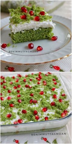 Food Art, Vanilla Cake, Deserts, Food And Drink, Pudding, Sweets, Check, Ideas, Cookies