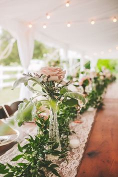 What's Your Cedarwood Wedding Style? | Cedarwood Weddings