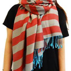 Online Pashmina sjaal / omslagdoek wol Nepal rood met wit kopen bij Patipada ✓Bijzondere, hoge kwaliteit Pashmina sjaal / omslagdoek wol Nepal rood met wit voor een goede prijs ✓ Bestel direct online!