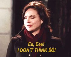 once upon a time regina mills lana parrilla once upon a time gif the evil queen
