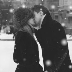 3 Best Winter Dates in London | The Gentlemans Journal | The latest in style and grooming, food and drink, business, lifestyle, culture, sports, restaurants, nightlife, travel and power.