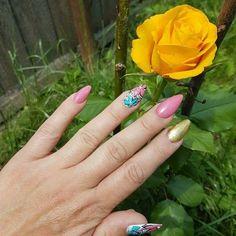 #nails #unghii #nailsale