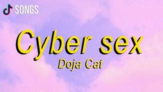Doja Cat, Cats, J Song, Like Mike, Rca Records, Wish You Are Here, Music Publishing, Music Songs, Cyber