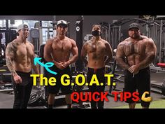 KEEPING UP WITH THE GREATEST POWERLIFTER OF ALL TIME - QUICK TIPS TO BECOMING A BETTER LIFTER - YouTube Keep Up, Follow Me On Instagram, Big Boys, All About Time, How To Become, Strength, Tips, Youtube, Youtubers