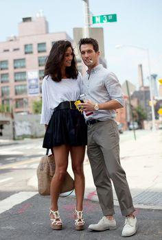 5-streetstyle-couple