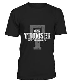 # Vintage Tshirt for THOMSEN .  HOW TO ORDER:1. Select the style and color you want: 2. Click Reserve it now3. Select size and quantity4. Enter shipping and billing information5. Done! Simple as that!TIPS: Buy 2 or more to save shipping cost!This is printable if you purchase only one piece. so dont worry, you will get yours.Guaranteed safe and secure checkout via:Paypal | VISA | MASTERCARD