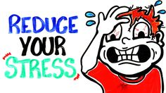 Check Out These 7 Simple Tips To Reduce Your Stress.