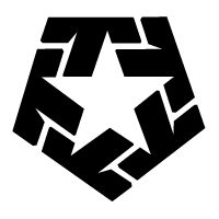 Tribal-logo-F3B0E15CA7-seeklogo.com.gif