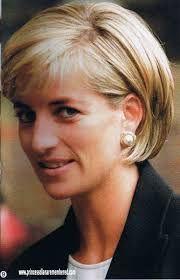 Výsledok vyhľadávania obrázkov pre dopyt rare and unseen photos of princess diana