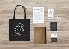 For more and better quality see this work on Behance: https://www.behance.net/gallery/41053007/Logo-Design-vol1