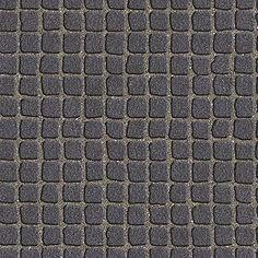 918 Best Tilable Textures Images In 2019 Tiles Texture