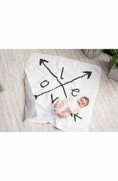Main Image - aden + anais Classic Dream Blanket™