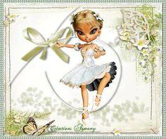 Tag d'été animé 2 - Créations Armony Princess Zelda, Disney Princess, Tinkerbell, Disney Characters, Fictional Characters, Creations, Fairy, Cartoon, Image