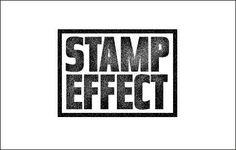 tutorial http://graphicalerts.com/33-best-typography-effect-photoshop-tutorials-3d-text/
