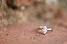 historic-yorktown-virginia-engagement-session-by-norfolk-va-wedding-photographer-photo_6038.jpg