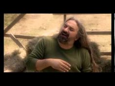 Volkan Konak - Yarim Yarim - YouTube