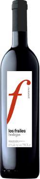 F Monastrell 2012 (luomuviinit.fi) Nuori, raikas, aromaattinen, hedelmäinen, vähäntanniininen ja keskitäyteläinen viini seurusteluun, ruokailuun sekä janon sammuttamiseen. Se heijastaa hyvin Monastrell-rypäleen luonnetta.