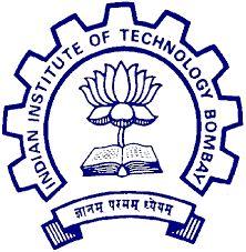 JobZ BaskeT: Indian Institute of Technology – IIT Bombay Recrui...