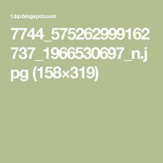 7744_575262999162737_1966530697_n.jpg (158×319)