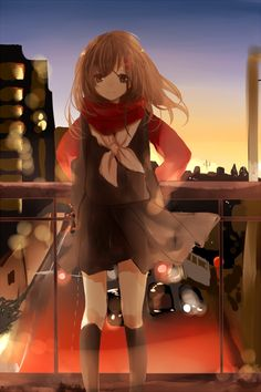Tags: Anime, Fanart, Pixiv, Fanart From Pixiv, Kagerou Project