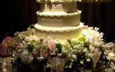 David Kurio Designs Weddings