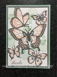 58 best cards butterfly beauty abounds images in 2019 rh pinterest com