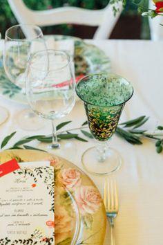 matrimonio country colorato   valentina oprandi   wedding wonderland-20