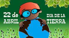 Nuevo Doodle: Cuestionario del Día de la Tierra