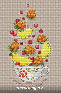 18 Stitching Pins you might like Cross Stitching, Cross Stitch Embroidery, Hand Embroidery, Cross Stitch Designs, Cross Stitch Patterns, Cross Stitch Kitchen, Canvas Patterns, Couture, Needlepoint